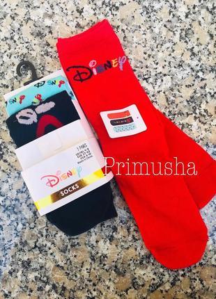 Primark женские носки