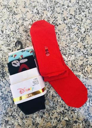 Primark женские носки2 фото