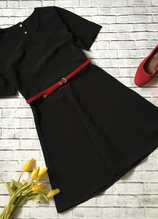 Плаття з вирізом на спинці1