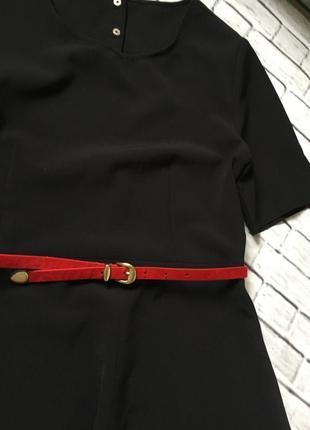 Плаття з вирізом на спинці2