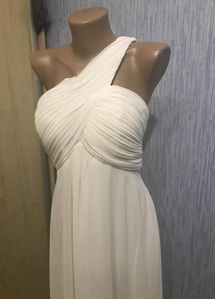 Платье на выпускной3