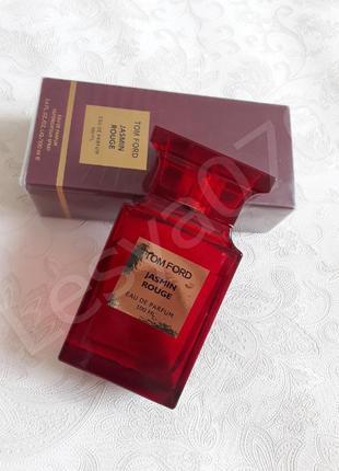 Женская парфюмированная вода. длительная стойкость.