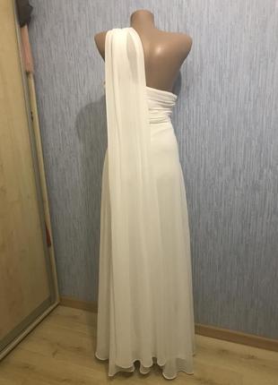 Платье на выпускной8