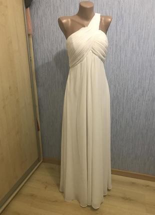 Платье на выпускной7