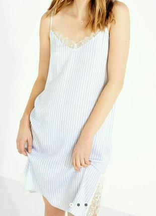 Распродажа! ночная сорочка women secret, размер l