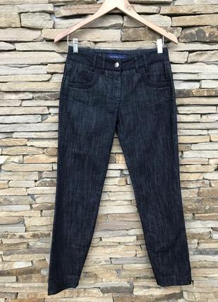 Trussardi jeans джинси1
