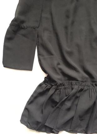 Платье h&m. новое4