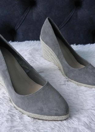 Туфлі 40 розмір1