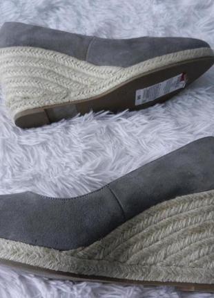 Туфлі 40 розмір2