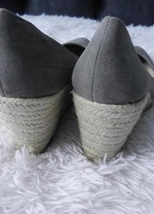 Туфлі 40 розмір5