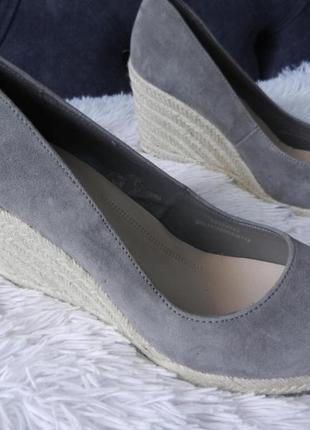 Туфлі 40 розмір6