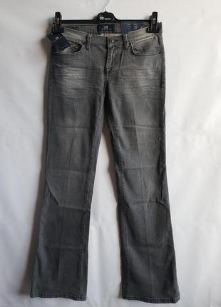 Женские джинсы  турецкого бренда ltb    , модель cristia , s1