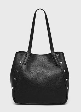 Женская сумочка kimberley