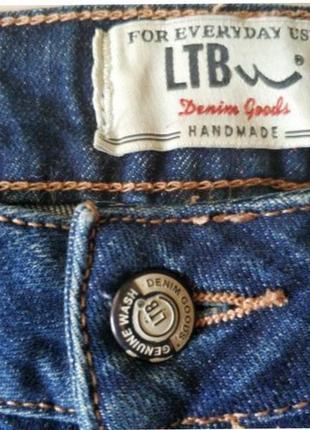 Отличная джисовая юбка базовая с потьортостями3