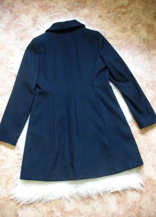 Пальто by very petite2