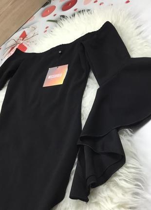 Платье на плечики2