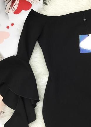 Платье на плечики3