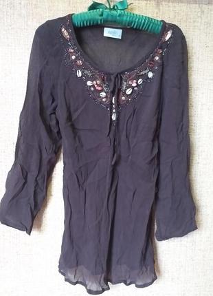 Блуза wallis1