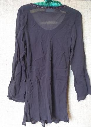 Блуза wallis4