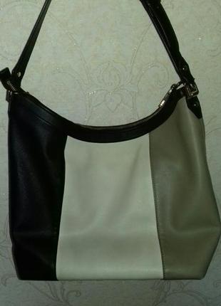 Сумка liu jo, жіноча сумка оригинал италия2