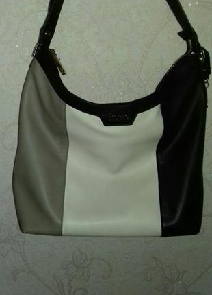 Сумка liu jo, жіноча сумка оригинал италия1