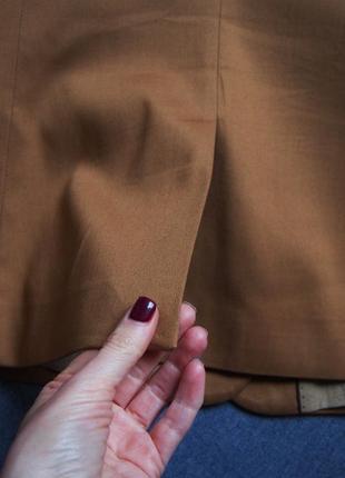 Безупречный стильный пиджак massimo dutti6