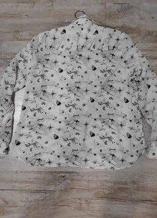 Q/s блуза5