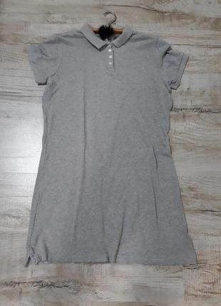 H&m  плаття