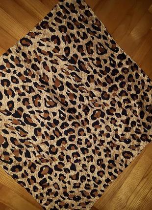 Актуальный шелковый австрийский платок от striessnig!1