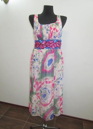 Платье италия1