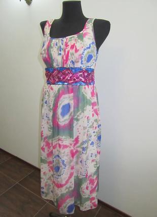 Платье италия2