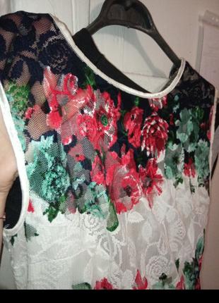 Платье,пышное,миди,мини,с капюшоном1