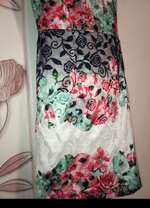 Платье,пышное,миди,мини,с капюшоном2