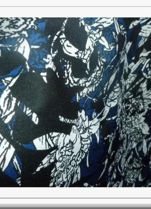 Стильное элегантное платье утяжка неопрен atm хороший размер5