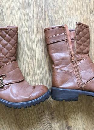 Ботинки, сапоги.2