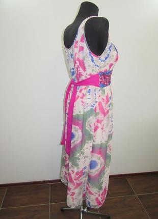 Платье италия4