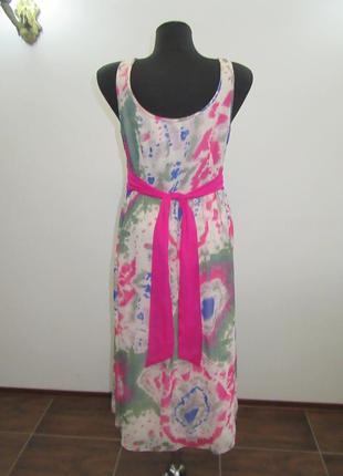 Платье италия5