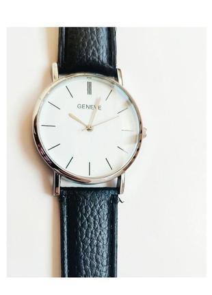 Красивые небольшие часы2
