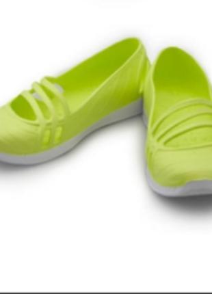 Стильные женские балетки adidas1