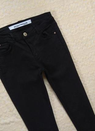 Стильные джинсы скинни zara, 32 размер.3