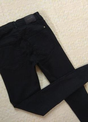 Стильные джинсы скинни zara, 32 размер.4