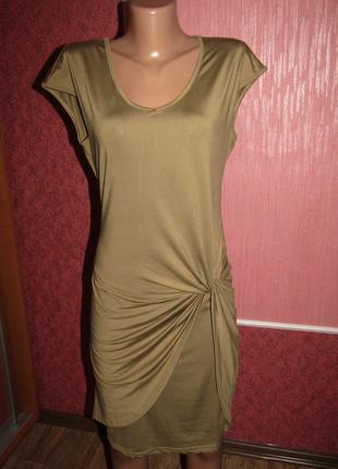 Платье р-р s-m бренд kaige nina1