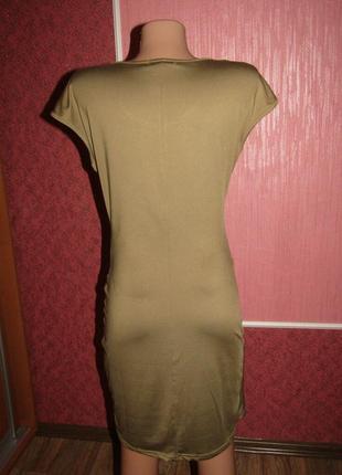 Платье р-р s-m бренд kaige nina3