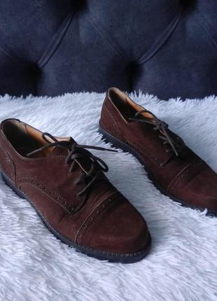 Туфлі 35,5 розмір1