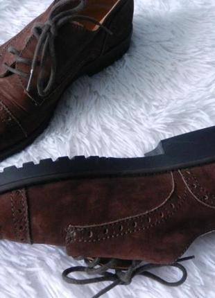 Туфлі 35,5 розмір2