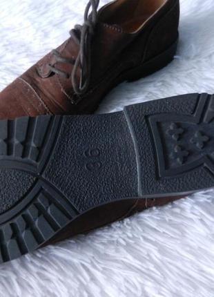 Туфлі 35,5 розмір8
