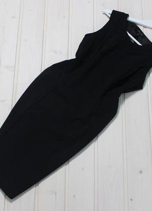 New look.элегантное платье-футляр.2