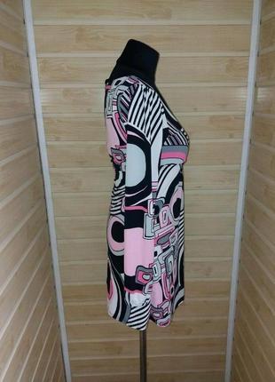 Платье р.m-l3