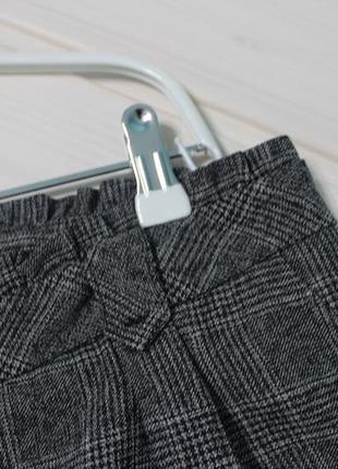 George.шикарные брюки в клетку.6