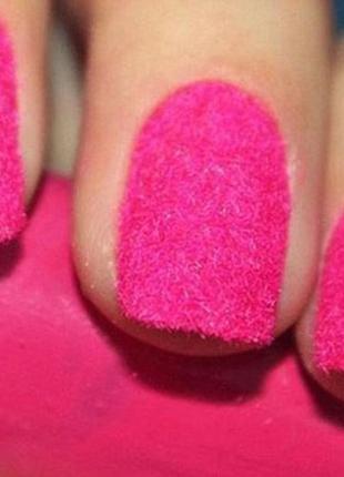 Бархат для дизайна ногтей,песок,пудра,флок,велюр,бархат!1